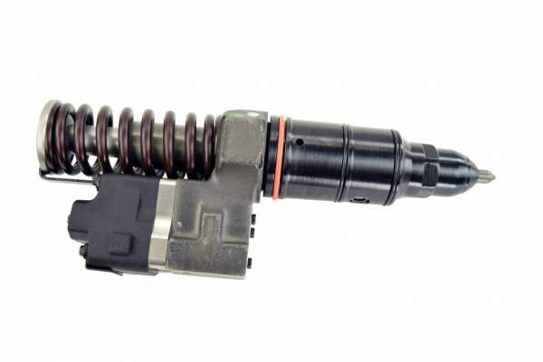 5236977 | Detroit Diesel S60 12.7L Fuel Injector, Remanufactured | Highway and Heavy Parts (Fuel Injector)