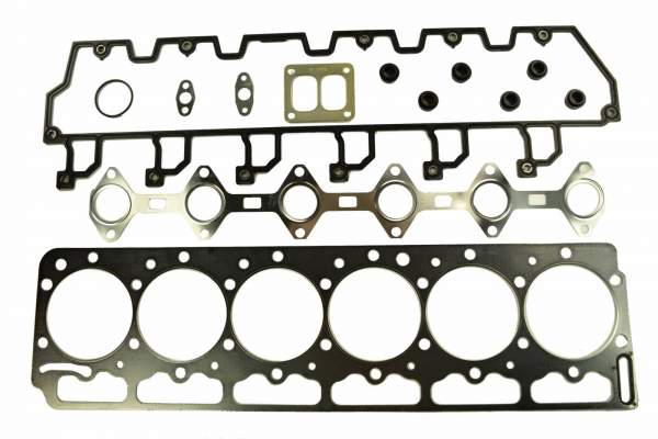 1822328C94 | Navistar Gasket Set Mechanical Dt466 New Generation - Image 1
