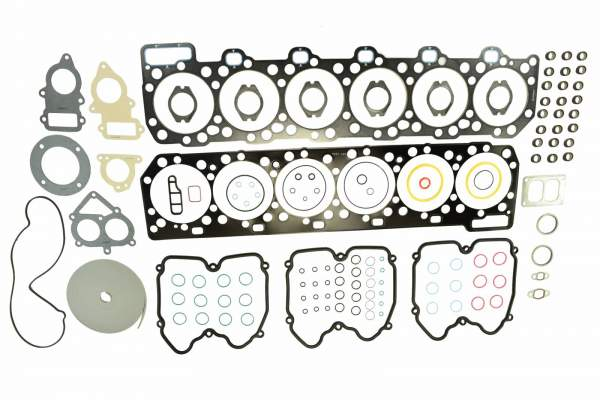 MCBC15993 | Caterpillar C15/3406E Cylinder Head Gasket Set (full set 1)