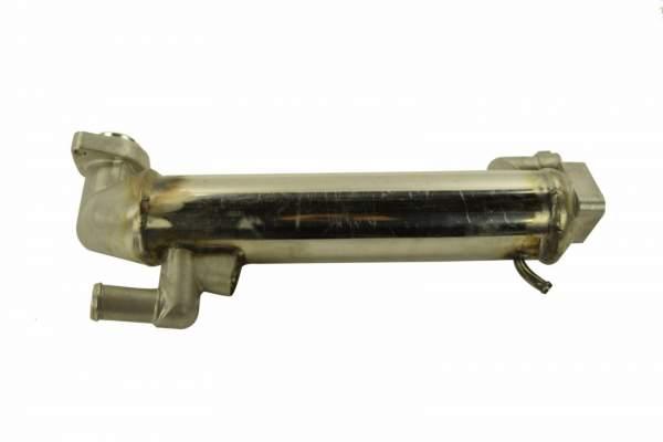 1871733C95 | Navistar DT466 EGR Cooler