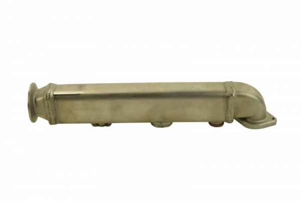 EGR504 | Navistar Vt275/Ford 4.5L Egr Cooler
