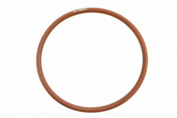 1090077 | Caterpillar 3406E/C15 Oil Cooler Mount O-Ring Seal (top)