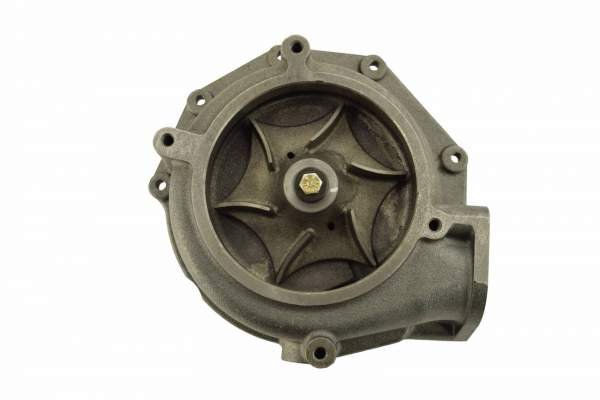 1354925 | Caterpillar 3406E Water Pump, New (Impeller)