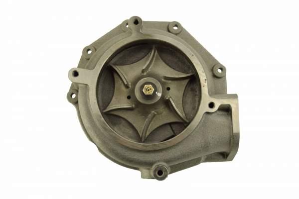 1615719 | Caterpillar C15/C15 Acert Water Pump, New (Impeller)