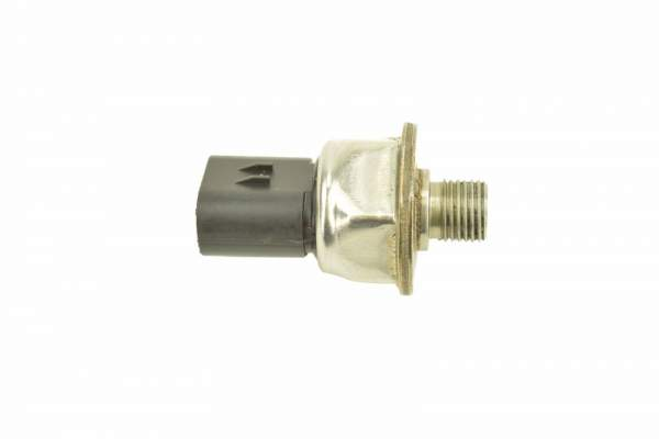 2842728 | Caterpillar 3406E/C15 Pressure Sensor (Side 1)
