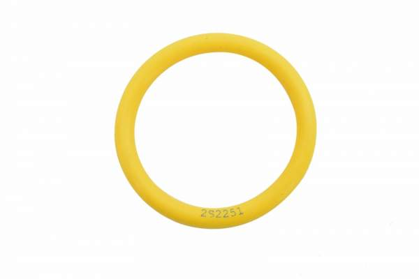 Caterpillar 3406/B/C Nozzle Adapter Seal Ring (55mm), (Top)