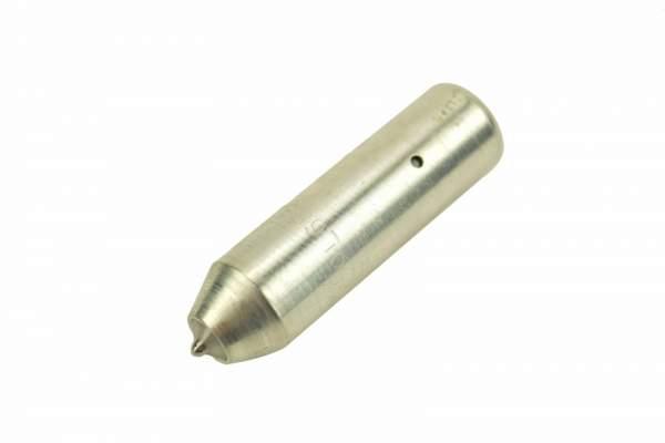 9L6884 | Caterpillar 3406/B/C Capsule Fuel Nozzle, (Side)