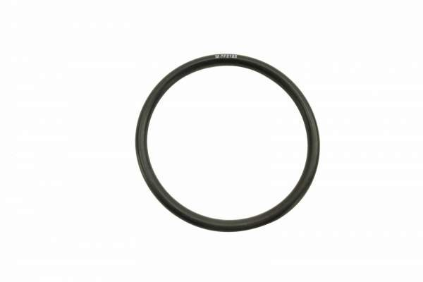 7F2122 | Caterpillar 3406/B/C/E, C15/C15 Acert Fan Hub O-Ring Seal (front)