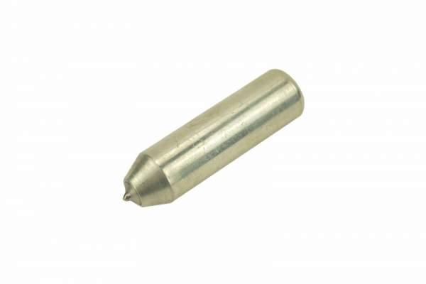 Caterpillar 3406/B/C Capsule Fuel Nozzle, (Side)