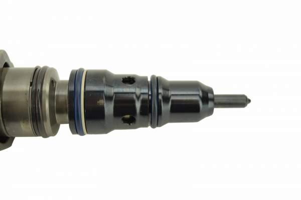 2046714 | Caterpillar 3126B/C7 HEUI Fuel Injector, Remanufactured -HHP®