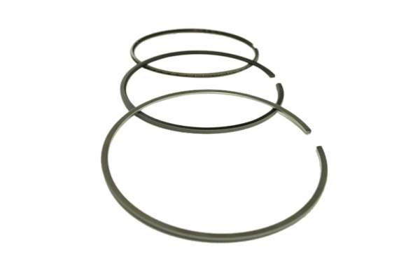 4309441 | Cummins ISX/QSX Piston Ring Set, New (Set 1)