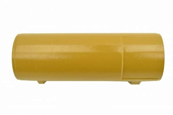 2237962 | Caterpillar C15 Acert Oil Cooler (Oil Cooler Body)
