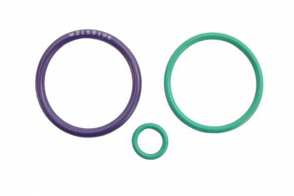 2245797 | Caterpillar C12 Single Fuel Injector Set, New - Image 1