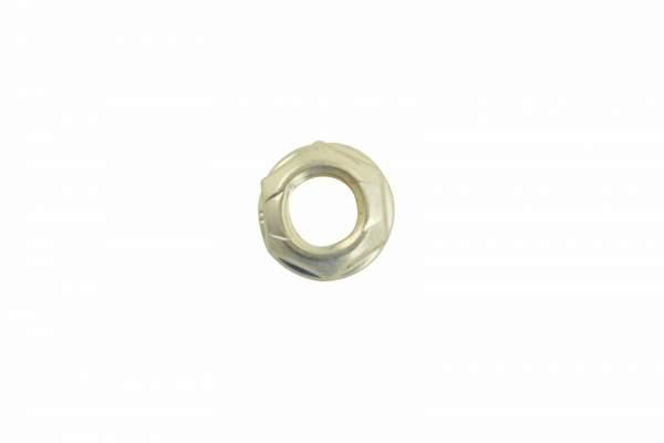 2N2766 | Caterpillar 3406/B/C/E/C15 Turbo Mounting Locknut (Top 1)