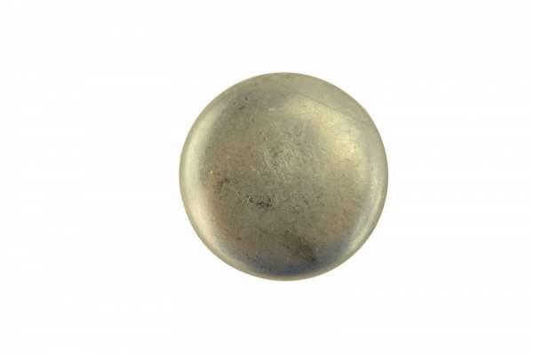 3B645 | Caterpillar C15/C15 Acert/3406E Cup Plug (Top 1)