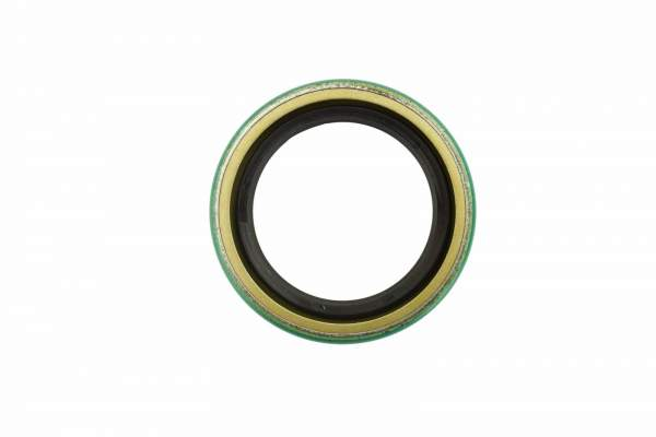5S2106 | Caterpillar 3406/B/C/E, C15 Fan Hub Seal (back)