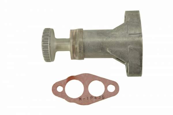 1052508   Caterpillar 3406E/C15/C15 Acert Fuel Priming Pump (top 1)