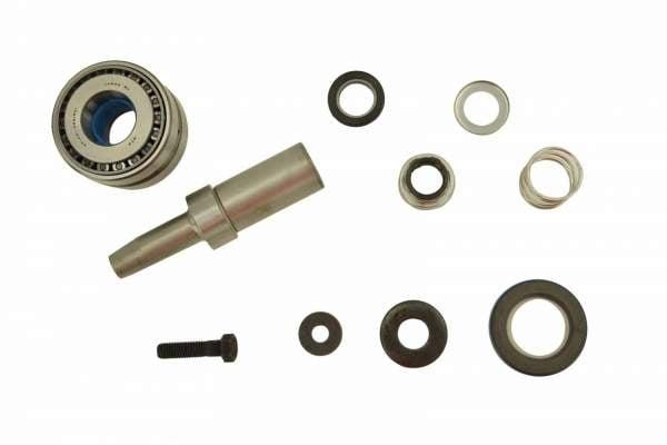 1293069 | Caterpillar 3406/B/C/E Roller Bearing Water Pump Rebuild Kit (kit 1)