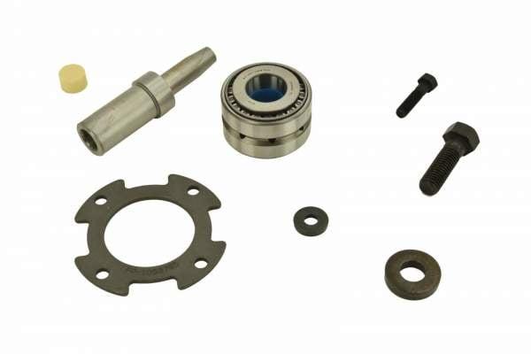 1279885 | Caterpillar 3406/B/C Water Pump Rebuild Kit, New