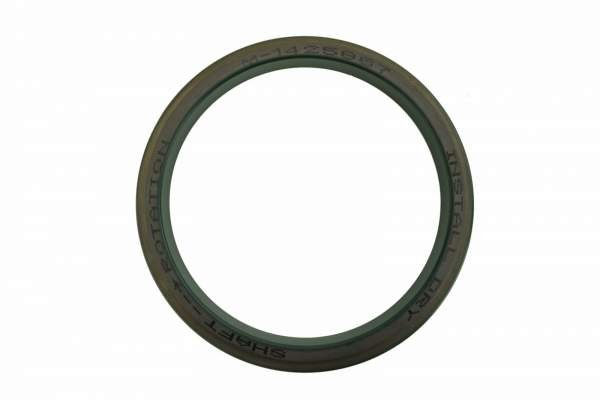 1425867 | Caterpillar Front Crankshaft Seal Group - Image 1