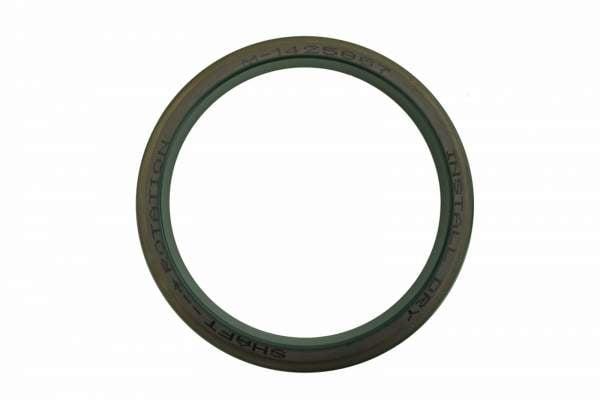 1425867 | Caterpillar Seal Group - Crankshaft