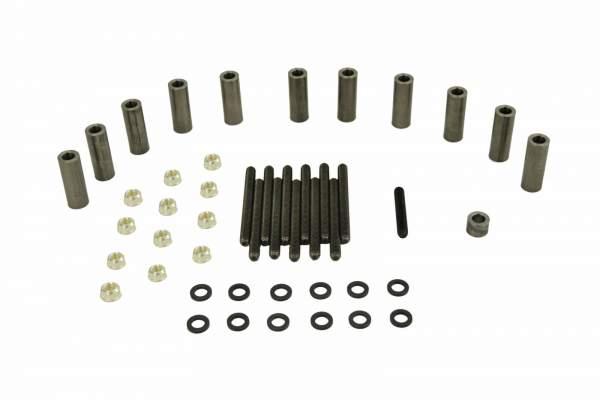 MCBC15ESK | Caterpillar C15 Exhaust Stud Kit (kit 1)