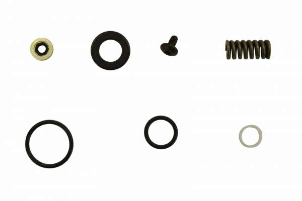 MCBKT7000 | Caterpillar 3406/B/C 7000 Series Injector Repair Kit, (Entire Kit)