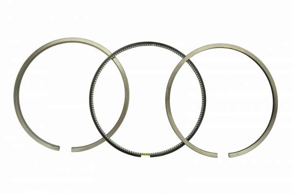 RSC15E | Caterpillar C15 Ring Set, New (Ring Set)