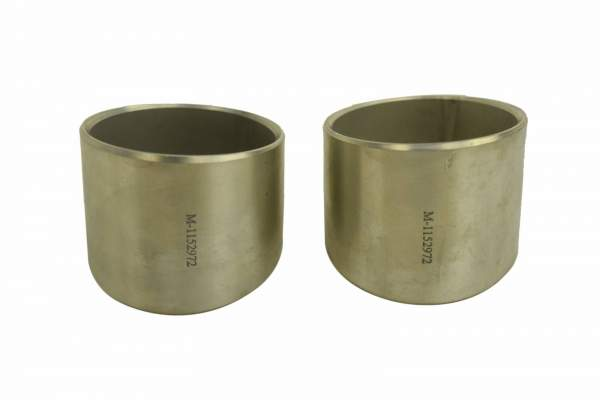 1152972 | Caterpillar C12 Connecting Rod Bushing, New - Image 1