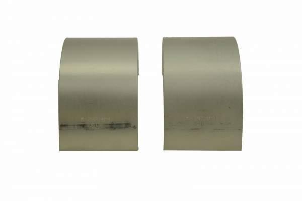 2920484   Bearing - Rod Std - Image 1