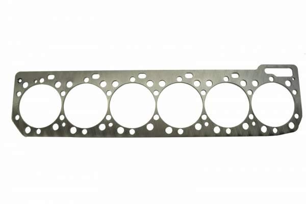 1389381 | Caterpillar 3406E/C15/C14 Acert Undersized Spacer Plate, New (Front 1)