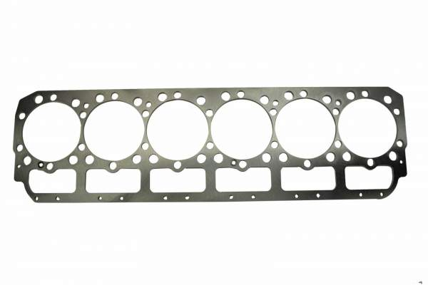 Spacer Plate for Caterpillar 3406/B/C | Highway & Heavy Parts
