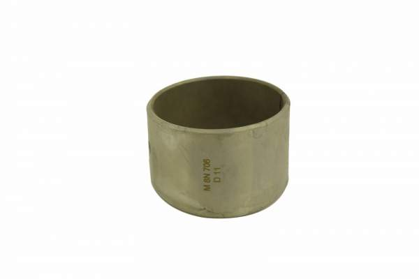 8N706 | Caterpillar 3406/B/C Rod Bearing (Seat)
