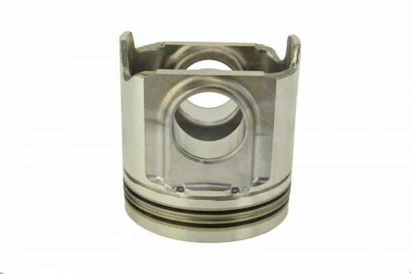 1601131 | Caterpillar 3406B/C Piston W/O Pin, New (Front) | Highway and Heavy Parts