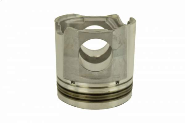 1175063 | Caterpillar 3406C Piston W/O Pin, New (Front)