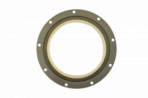 7C1728 | Caterpillar C12 Rear Seal Kit, New - Image 1