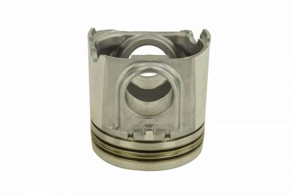 7E539 |Caterpillar 3406B/C Piston (STD), New (Front)