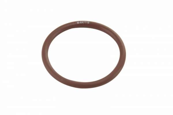 9X7712 | Caterpillar Seal - O-Ring - Image 1