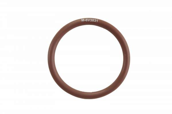 6V3831 Caterpillar Seal - O-Ring | Highway and Heavy Parts