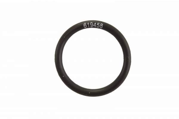 619458 | Caterpillar Seal-O-Ring - Image 1