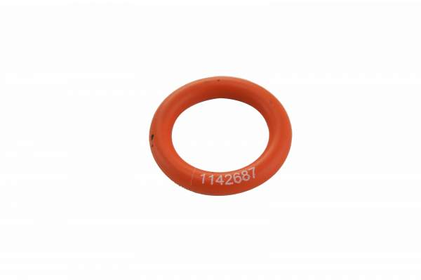 1142687 | Caterpillar Seal - O-Ring - Image 1