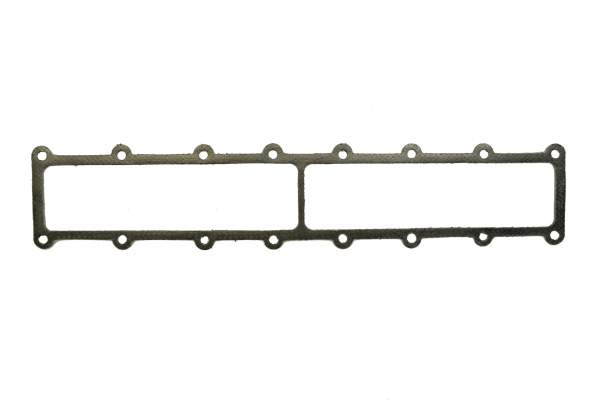 1443472 | Caterpillar Gasket | Highway and Heavy Parts