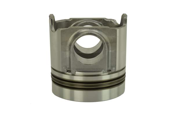 2W9053 | Caterpillar 3406/B Piston Kit W/O Pin, New (Front)