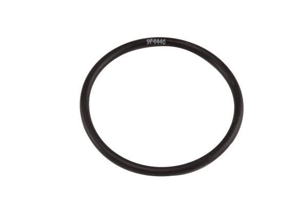 9F4446 | Caterpillar Seal - O-Ring Pulley - Image 1