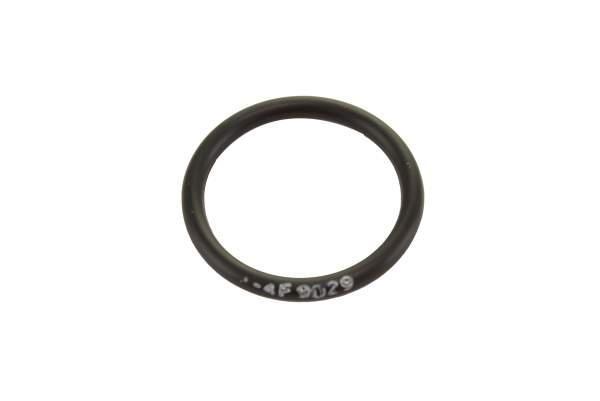 4F9029 | Caterpillar Seal - O-Ring - Image 1