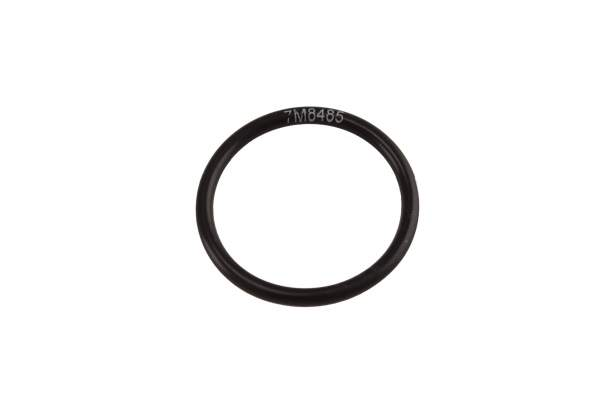 7M8485 | Caterpillar Seal - O-Ring - Image 1