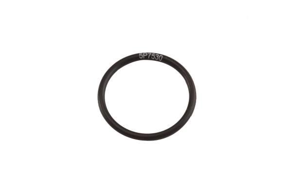 5P7530 | Caterpillar Seal - O-Ring - Image 1