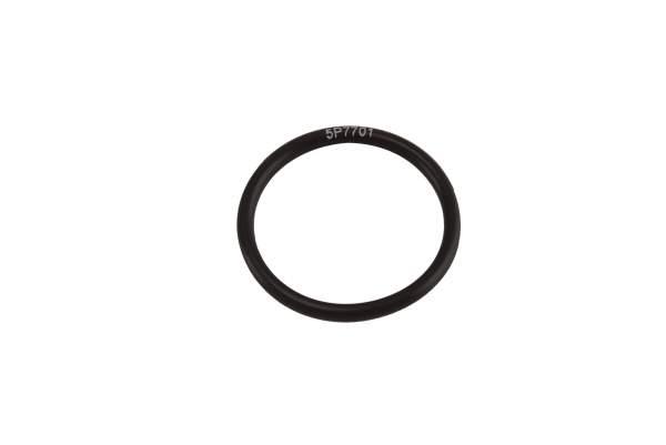 5P7701   Caterpillar Seal - O-Ring - Image 1