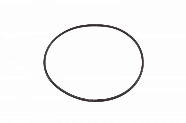 6D7146 | Caterpillar Seal - O-Ring - Image 1