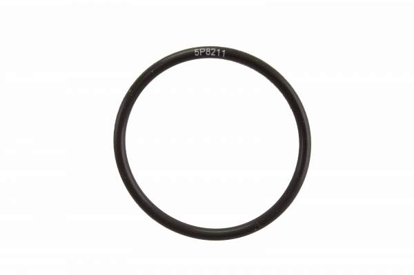 6V1250   Caterpillar Seal - O-Ring - Image 1